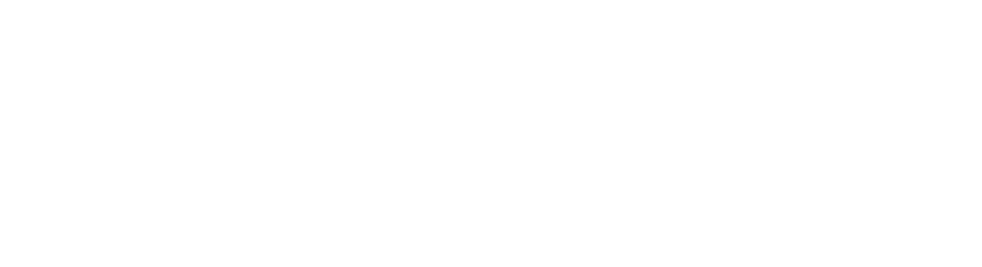 Miami PPP Loan Fraud Firm